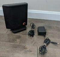 Seagate P/N:9NK2AE-500 FreeAgent Desktop External Hard Drive 250GB W Power Cord