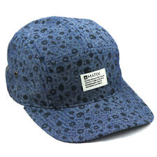 Matix Garage Hat (Black) 4f62e80ad344