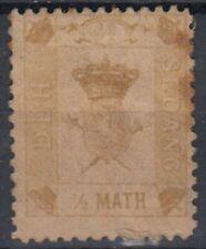 timbres Sedang