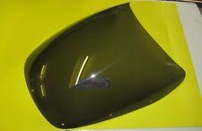 Kawasaki GPZ1100 Un Uni Trak standard tinté vitre. Gb fait