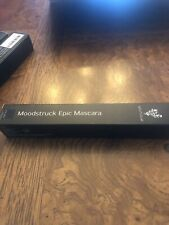 Younique Moodstruck Epic Mascara, Waterproof, Black