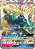 Pokemon Card Japanese Xerneas GX RR 064//094 SM6