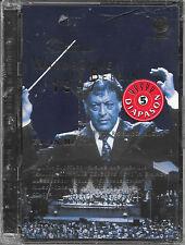 WALDBUHNE IN BERLIN 1997 st petersburg night jewel box - DVD NUOVO