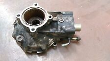 2006 SUZUKI VINSON LT A500 REAR DIFFERENTIAL 27410-03G20