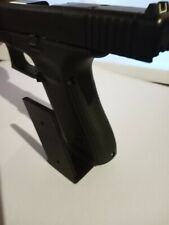 Glock wall or safe mount