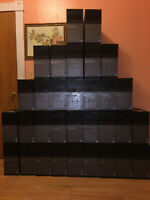 *Dell OptiPlex 790 computers for Sale (32 Pro units) for you 2 expand ur network