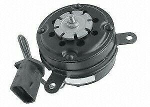 ACDelco 15-80180 Engine Cooling Fan Motor 88890707
