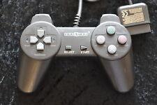 Playstation 1 Controller Draxter