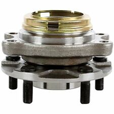 Prime Choice Front Hub FITS Nissan Murano 03-07 2 Hubs Included
