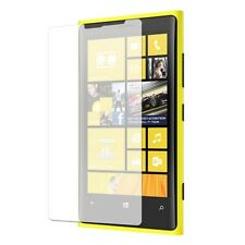 3pcs. Clear Screen Protector for Nokia Lumia 920 Guard LCD