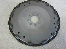 DODGE CHRYSLER HEMI NEW OEM 6.4 ENGINE FLYWHEEL 0455AC199AB SAVE #53-7N