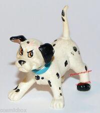 Figurine CHIOT 101 DALMATIENS Walt Disney par APPLAUSE collectible figure serie