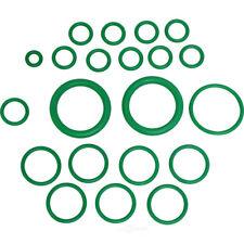 A/C System Seal Kit-Rapid Seal Oring Kit UAC RS 2620