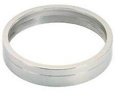 Sloan Coupling Ring Sz - EBV31A Lot of (3) Zurn Coupling Ring
