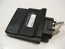 CDI-Einheit Zündbox Steuergerät Blackbox Suzuki UH 200 Burgman, CD, 07-