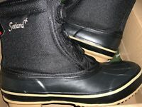 ⭐️ Seeland Esher Ladies Boots Size Uk4 ⭐️