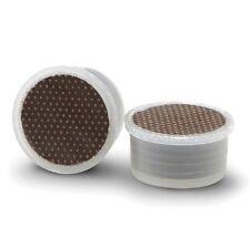 200 CAPSULE caffè cialde capsule Compatibile LAVAZZA ESPRESSO POINT