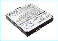 3.7V battery for Emporia AK-V28, AK-V28, AK-V29, 40426, Talkplus, Talkpremium, A