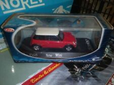 Voitures, camions et fourgons miniatures Solido Mini 1:43