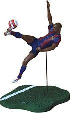 Ft Champs Thierry Henry Barcelona Fútbol figura 7.5CM/3 pulgadas