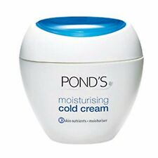 Ponds moisturizing cold cream 50gm