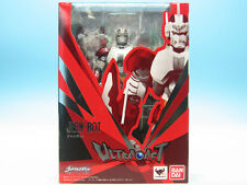 [FROM JAPAN]ULTRA-ACT Ultraman Zero Super Deciding Fight! The Belial Galacti...