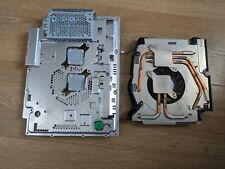 PlayStation 3 Heatsink And Fan