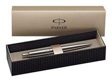 Parker Jotter Edelstahl C.c. Kugelschreiber M