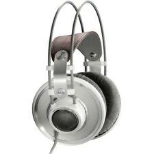 AKG K 701 écouteurs | NOUVEAU