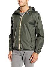 Manteaux et vestes coupe vent K.WAY pour homme