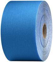 3M 36221 Stikit Blue Abrasive Disc (2.75 in x 30 yd 180 grade)