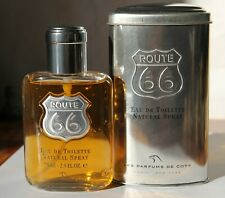 Route 66 parfum cool shadow