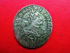 Vorzügliche Münzen aus dem Deutschen Reich (bis 1804/6) Römisch