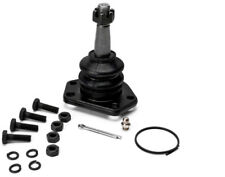 Suspension Ball Joint-RWD Front Upper Proforged 101-10020