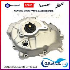 Coperchio Pompa acqua Piaggio Beverly Sportcity GTS MP3 Carnaby 250 300 8798315