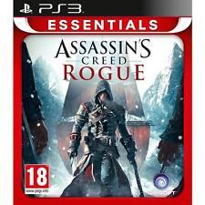 Videojuegos Assassin's Creed multiregión