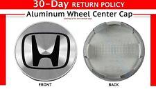 Genuine Honda Center Cap 44732-S0X-A01