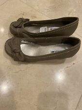 American Eagle AE Womens Size 5.5 Wedge  Shoes