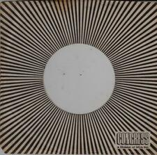 US Congress record sleeve Original 60's no writing 7th Avenue Aviators / Patti &