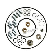 Turbocharger Rebuild Kits for KKK K26 Turbo 360 Degree Thrust Bearing Style