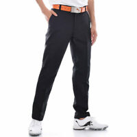 Puma Golf Mens PwrWarm WarmCELL Pant Golf Trousers 50% OFF RRP