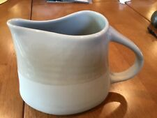 Lars Thoren (from Rorstrand Sweden) Mid Century Modern Pitcher Made in France