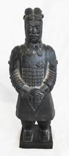 General - Terracotta Warrior - Made in Xi'an / Xian - Large