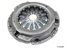 Clutch Pressure Plate fits 1995-2004 Toyota Tacoma 4Runner Tundra  MFG NUMBER CA