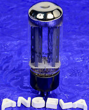 Groove Tubes GT-5U4GB Rectifier Tube For Guitar Amps! New! Bargain Free Shipping