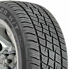 New Cooper Discoverer HT Plus All Season Tire  P 275/60R20 275 60 20 2756020