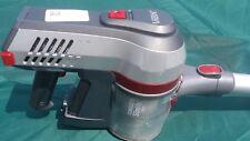 Vax SlimVac PETS  Cordless Stick Vacuum Cleaner USED
