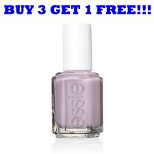 essie Resort Collection Nail Polish 476 Ciao Effect Violet