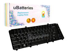 Laptop Keyboard Dell Inspiron 1420 1525 1526 - Black