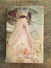Goodness Had Nothing To Do With It, Mae West-1959-Rare, Signed, 1st Ed.Vtg. Book